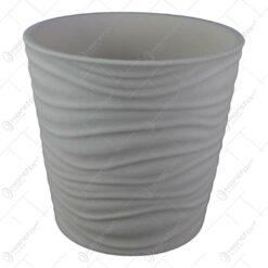 Ghiveci din ceramica Sonora 14x15 CM