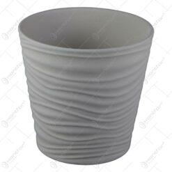 Ghiveci din ceramica Sonora 17x18 CM