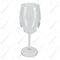 Set 12 pahare vin Primetime