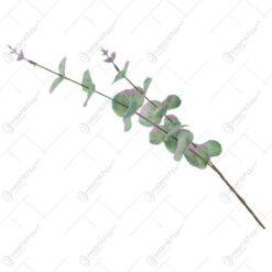 Planta artificiala - Eucalipt 63 CM