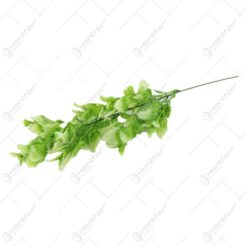 Creanga cu frunze 54 CM