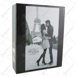 """Album foto 304 poze 10x15 CM """"Photos"""""""