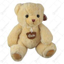 Urs de plus Cute 20 CM