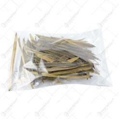 Plante uscate - Khira