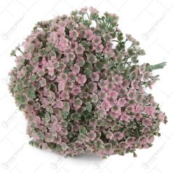 Buchet de flori artificial 18 CM