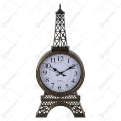 Turnul Eiffel 48 CM