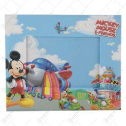 Rama foto Disney pentru poza 10x15 CM