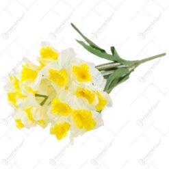 Narcisa galbena 43 CM