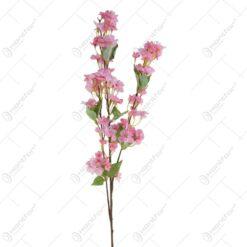 Flori de mar 110 CM