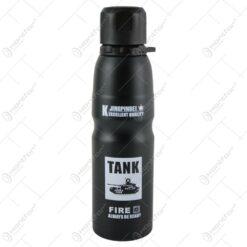 Termos Tank din inox 500 ml