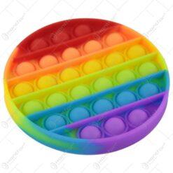 Pop It - Multiple forme si culori
