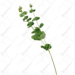 Planta artificiala Eucalipt 54 CM