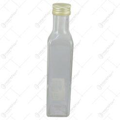 Sticla 0.25 L Maraska