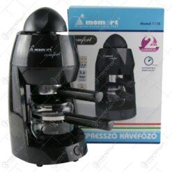 Espressor manual Momert Comfort 1170