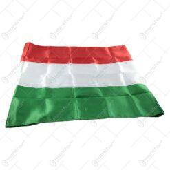 Steag mare al Ungariei 110x65 CM