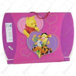 Cutie decorativa pentru cadouri 37x33 CM