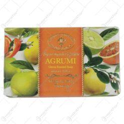 Sapun Armonia Agrumi Citrus 250 gr - Citrus