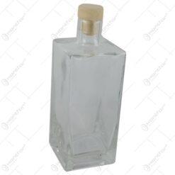 Sticla cu dpo Giulia 0