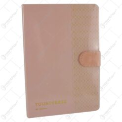 Notebook caiet cu 128 foi