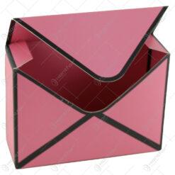 tip Plic din carton 23x16 CM
