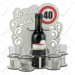 """""""La multi ani 20/30/40/50"""""""