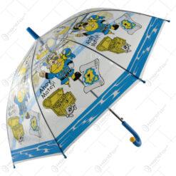 Umbrela pentru copii 65 CM