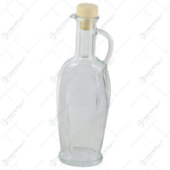 Sticla pentru bauturi Soubreme 250 ml