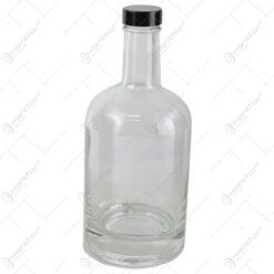 Sticla pentru bauturi cu dop 500 ml