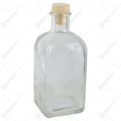Sticla pentru bauturi 500 ml