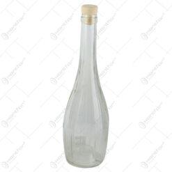 Sticla pentru bauturi 700 ml