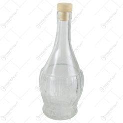 Sticla pentru bauturi Fiasco