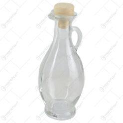 Sticla pentru bauturi Egezia