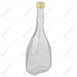 Sticla pentru bauturi Tokod