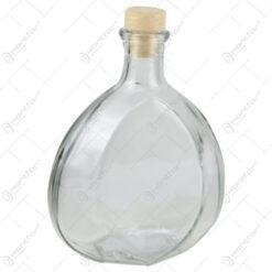 Sticla pentru bauturi Kaori