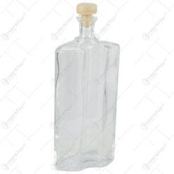 Sticla pentru bauturi Trial