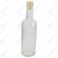 Sticla pentru bauturi Masztika