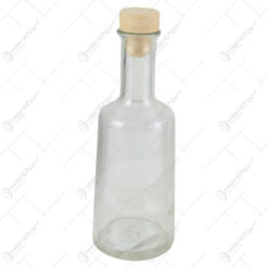 Sticla pentru bauturi Primula