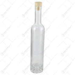 Sticla pentru bauturi Bora 375 ml