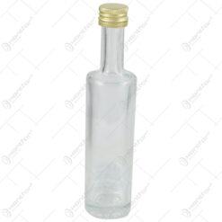 Sticla pentru bauturi Bora 50 ml