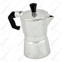 Espressor cafea pentru 1 persoana