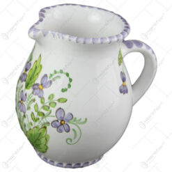 5 L - Violete