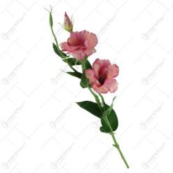 Florare artificiala