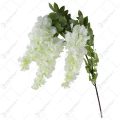 Floare artificiala Salcam 100 CM
