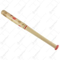 Bata Baseball din lemn 53 CM