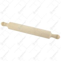 Sucitor din lemn 38 CM