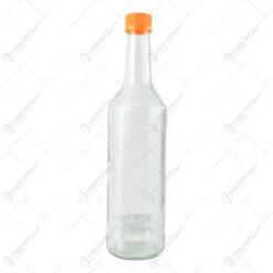 Sticla cu dop 0.5 L Vodka