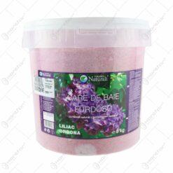Sare de baie cu namol natural 5 kg