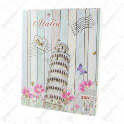 cu cutie de protectie Italia/Paris