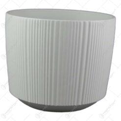 Ghiveci din ceramica Pastel
