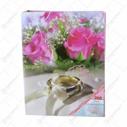 Wedding/Rose